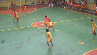 FutebolBG