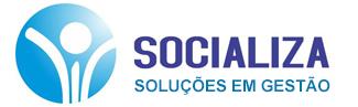 Socializa Brasil