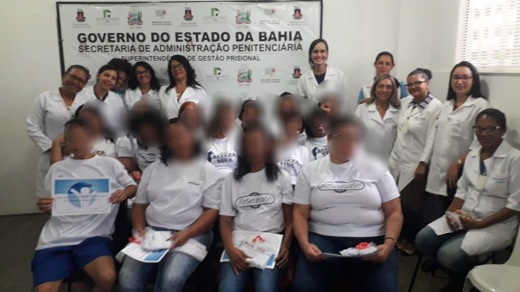 certificacao 2