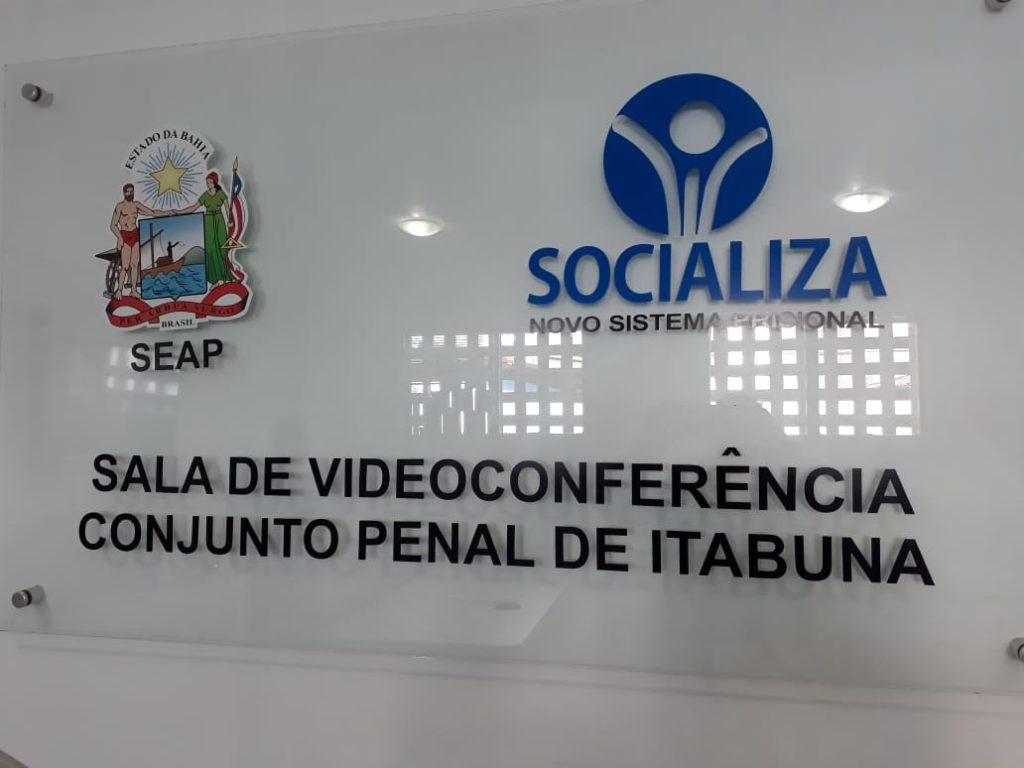 videoconferencia1